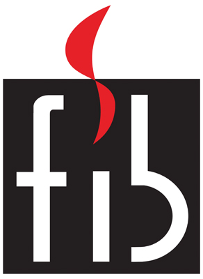 ФИБ Бельгия C.A.