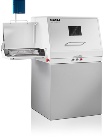 SIKORA AG 2617957 ProductOnline 2
