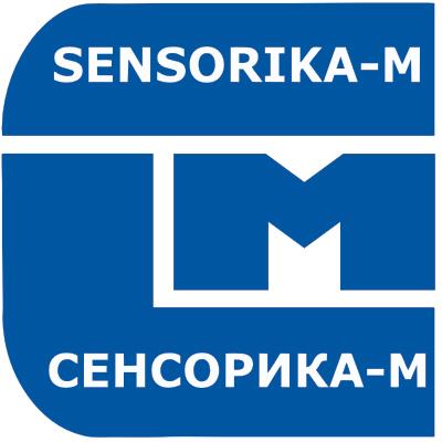 ПТП Сенсорика-М ООО