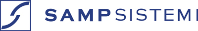 Сампсистеми - Группа САМП